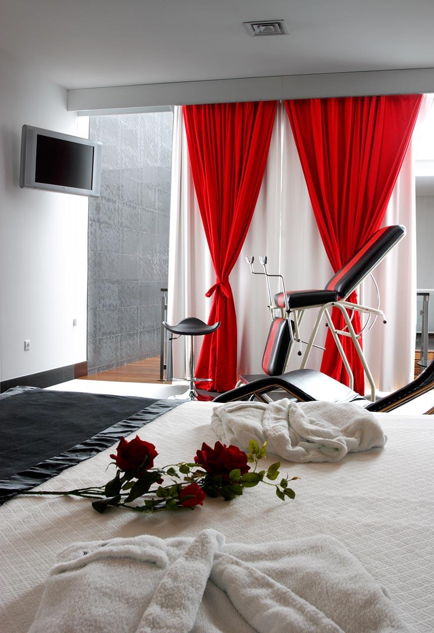 motel santo tirso massagista porto